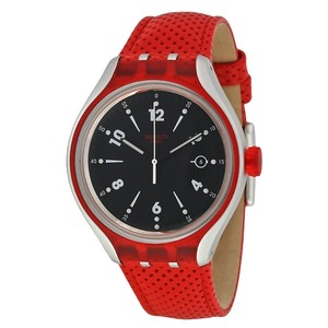 Swatch SWATCH YES4001 ANALOG WATCH