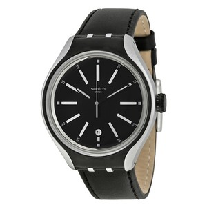 Swatch SWATCH YES4003 ANALOG WATCH