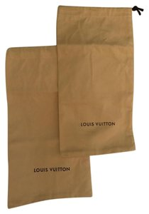 Louis Vuitton Dustbags (2)