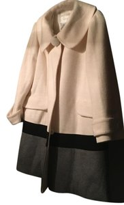 Anthropologie Winter Coat