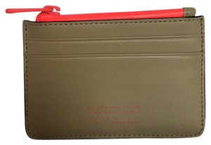 Marc Jacobs Marc Jacobs Sophisticated Duo Lina Wallet