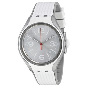 Swatch SWATCH YES4005 ANALOG WATCH