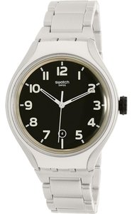 Swatch SWATCH YES4011AG ANALOG WATCH