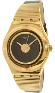 Swatch SWATCH YLG130 ANALOG WATCH