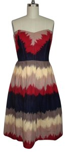 Corey Lynn Calter Anthropologie Dress