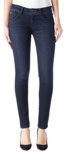 Hudson Jeans Collin Collin Skinny Jeans