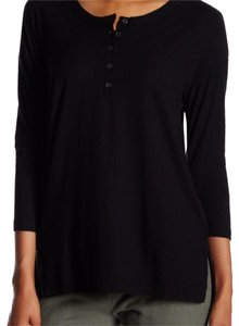 James Perse Tunic