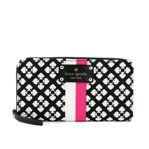Kate Spade Wellesley Neda Wallet/Clutch