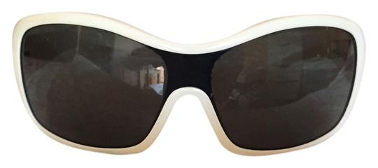 Preload https://item3.tradesy.com/images/varga-white-electric-sunglasses-2016902-0-0.jpg?width=440&height=440