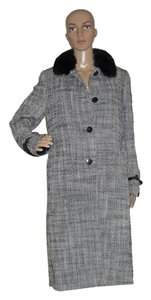 Boutique Europa Coat