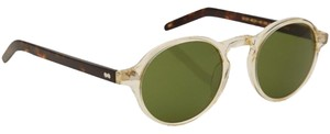 MOSCOT Moscot Originals 'Glick' Sunglasses