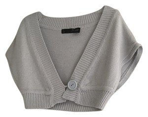 Mandee Bolero Sweater