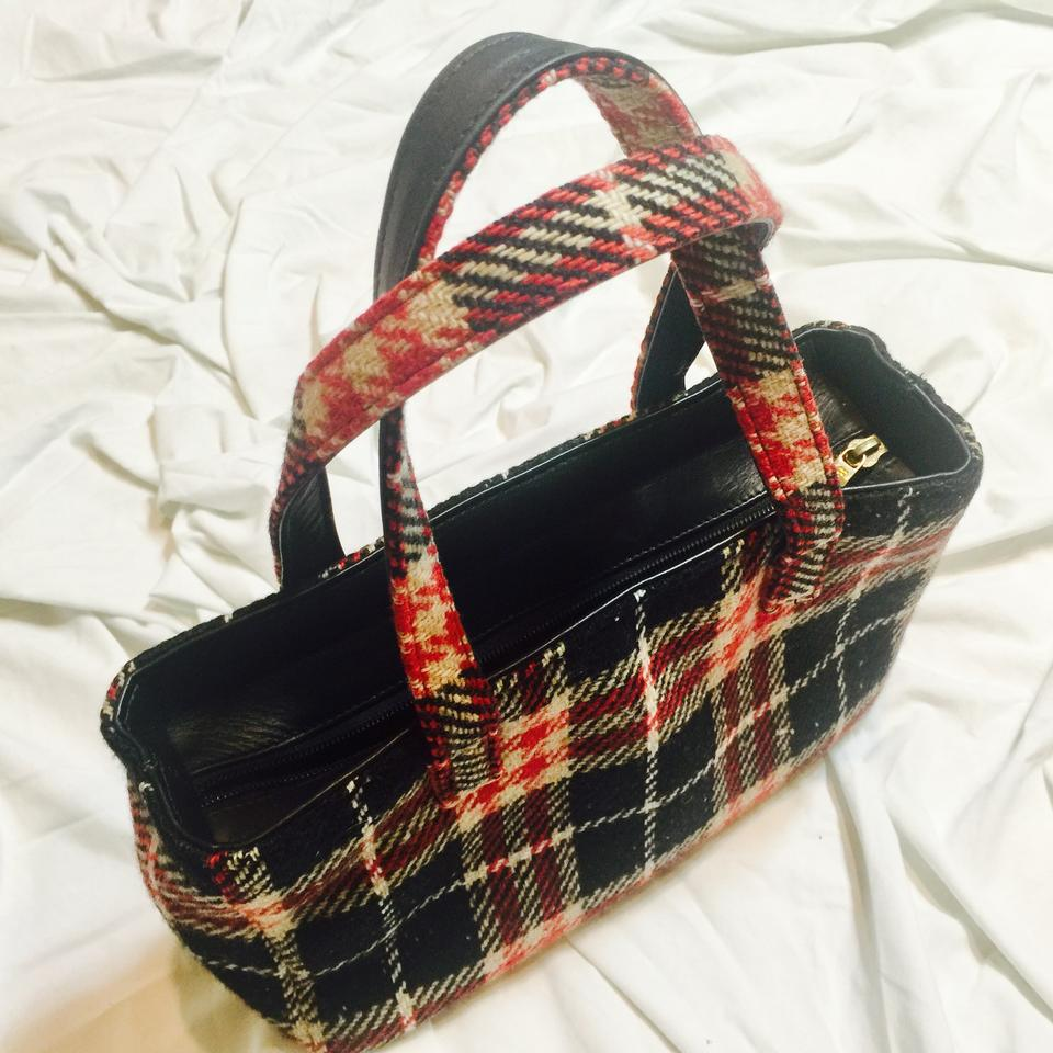 burberry mini wool handbag hobo bag on sale 55 off hobos on sale. Black Bedroom Furniture Sets. Home Design Ideas