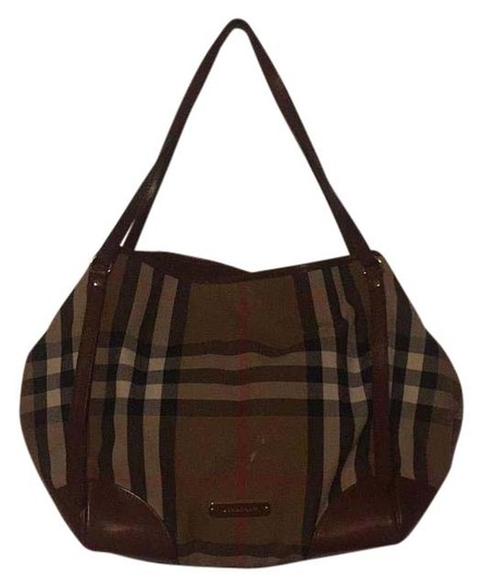 8a53443a666403 Burberry Bags Tradesy | Stanford Center for Opportunity Policy in ...