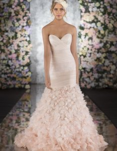 Martina Liana Ml554 Wedding Dress