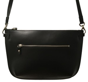 Whyred Leather Shoulder Bag