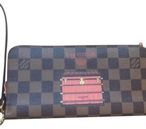 Louis Vuitton Insolite Wallet