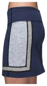 Lululemon REFRESH SKIRT FRENCH TERRY