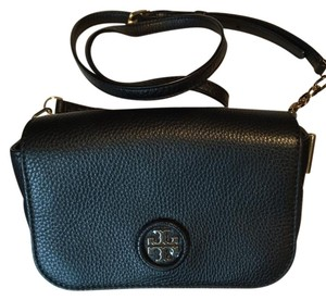 Tory Burch Mini Cross Body Bag