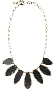 Stella & Dot Stella & Dot Allegra Necklace