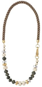 Stella & Dot Stella & Dot Graceful Nomad Necklace