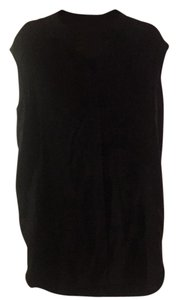AllSaints short dress on Tradesy