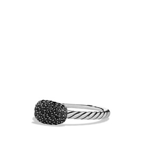 David Yurman R12142DSBABD