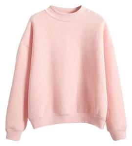 Other Comfortable Longsleeve Sweater