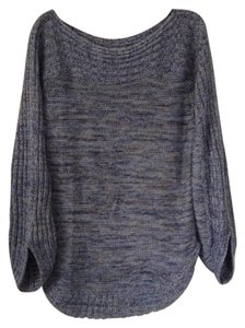 Jamison Sweater