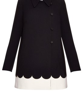 RED Valentino Raincoat