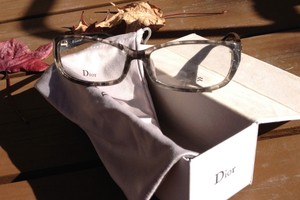 Dior Actual Display Spectacles Dior 3235