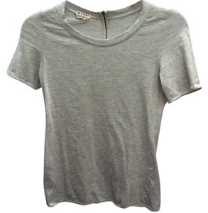 Marni T Shirt Light grey