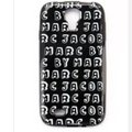 Marc by Marc Jacobs Dynamite Logo Phone Case for Samsung S4 Case Cover Image 1