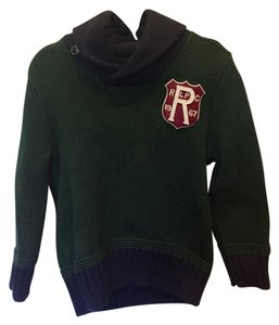 Polo Ralph Lauren Knit Kids Sweater