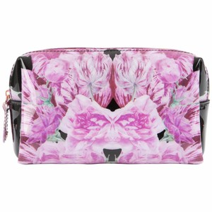 29765b030 Ted Baker Cosmetic Bags - Up to 70% off at Tradesy