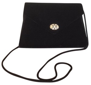 Carla Marchi Cross Body Bag
