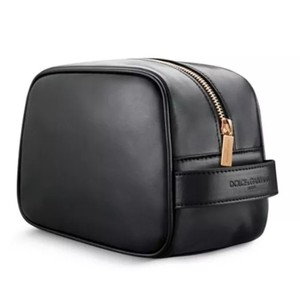 Dolce&Gabbana Travel Bag