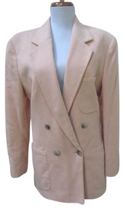 Barrie Pace (Pale) Shell Pink Jacket