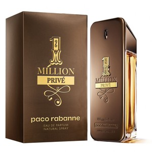 Other Paco Rabanne 1 Million Prive Eau De Parfum 100ml