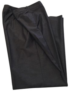 Jones New York Trouser Pants