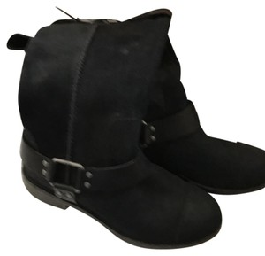 Ugg black boots Boots