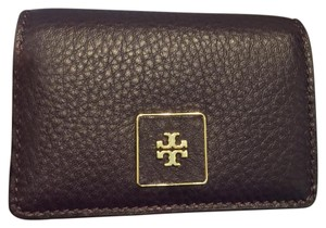 Tory Burch NWT Tory Burch Clara card case