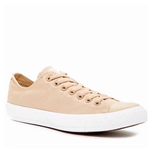 Converse Rope, White Athletic