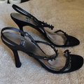Stuart Weitzman Black Formal Image 4
