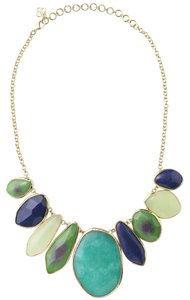 Stella & Dot Stella & Dot Serenity Necklace