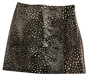Kate Spade Mini Skirt