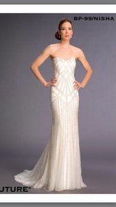 Fiore Couture Bp99 Wedding Dress