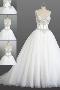 Fiore Couture Bp41 Wedding Dress