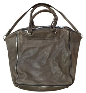 Alexander Wang Tote in Gray
