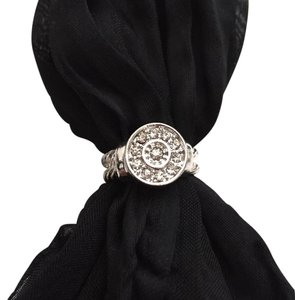 45aa72396d8de Macy s Jewelry - Up to 70% off at Tradesy (Page 5)